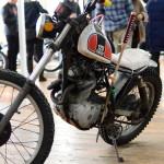 SeeSee Motor Yamaha 125