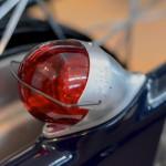 BMW - Tail Light